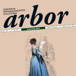 Revista Científica Arbor