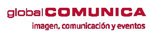 equipo globalcomunica: imagen, comunicación y eventos