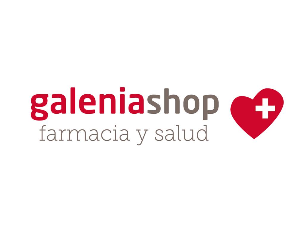 Galenia shop
