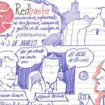 Encuentro Redtransfer 2016