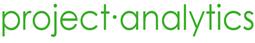 project_analytics