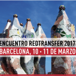 IV Encuentro Redtransfer 2017