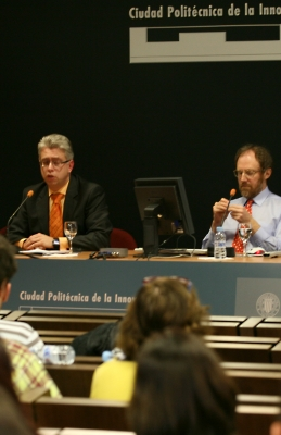 Eu-SPRI Forum