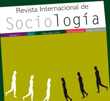 Revista Internacional de Sociología